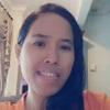 Naura, 35, г.Сингапур