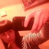 Ольга, 26, г.Новобурейский