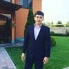 Maksat, 24, г.Алматы (Алма-Ата)