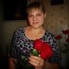 Алёна, 29, г.Рудный