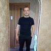 Вячеслав, 36, г.Гомель