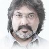 Olivesam, 46, г.Мадрас