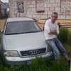 Виталес, 28, г.Бобруйск