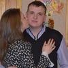 Алексей, 24, г.Касимов