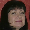 Валерия, 44, г.Сызрань