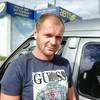 миша, 39, г.Белоозёрский