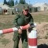 Михаил Никеев, 36, г.Кстово