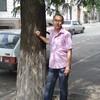 Игорь, 46, г.Ростов-на-Дону