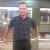 Tibor Nagy, 47, г.Ньиредьхаза