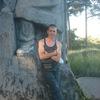 Алекс, 77, г.Ижевск