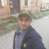 тарас, 36, г.Ивано-Франковск