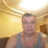 Олег, 50, г.Кропивницкий (Кировоград)