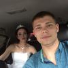 Илья, 22, г.Курган