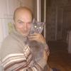 Юрий, 51, г.Сыктывкар