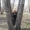 Татьяна, 39, г.Пенза