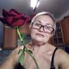 Людмила, 62, г.Донецк