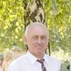 Sergey, 63, Bakhmach