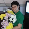 lidziya, 51, г.Таллин