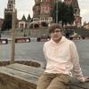Илья, 17, г.Анталья