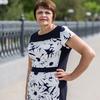 ольга кущенкова, 58, г.Астрахань