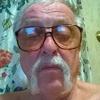 Левап, 71, г.Луганск
