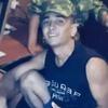 Тимур, 23, г.Худжанд