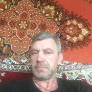 Алекс из Дорохова желает познакомиться с тобой