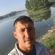 константин 26 Челябинск
