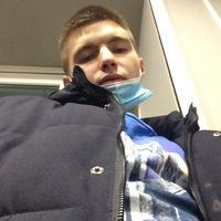 Жека, 18 лет, Козерог, Благовещенск