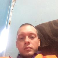 Артём, 30 лет, Близнецы, Удомля
