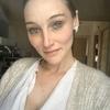 Emma, 34, г.Бирмингем