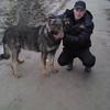 Ростислав, 29, г.Туринская Слобода