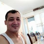 илхом 41 Ташкент