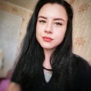 Жанна 16 Ростов-на-Дону