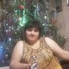 Natalya Pronishcheva, 45, Pichayevo