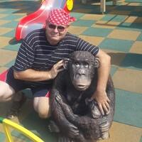 Игорь, 50 лет, Скорпион, Буденновск