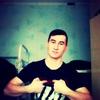 ayzik, 23, г.Екатеринбург