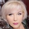 Elena, 45, Zapolyarnyy