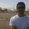 Карен, 37, г.Туркменабад