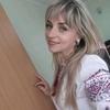 Таня, 35, г.Ивано-Франковск