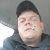 Николаи, 34 года, Скорпион, Хабаровск