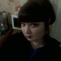 Анна, 37 лет, Дева, Гомель