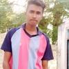 Karan, 20, г.Сикар
