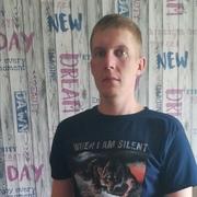 Начать знакомство с пользователем Роман 31 год (Близнецы) в Толочине
