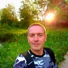 Андрій, 36, г.Луцк