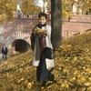 Gold Fish, 54, г.Москва