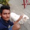 Harshal, 19, г.Gurgaon