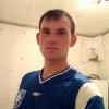 Сергей, 33, г.Порецкое