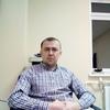 Vyacheslav, 40, Dalneretschensk