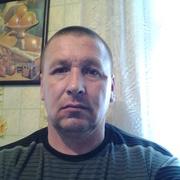 вася 54 года (Козерог) Ленинск-Кузнецкий